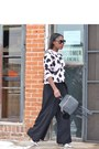 Kara-bag-tom-ford-sunglasses-jcrew-heels-cameo-pants