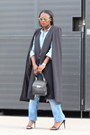 Levis-jeans-jcrew-shirt-balenciaga-bag-christian-dior-sunglasses