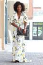 Aquazzura-shoes-shoes-white-floral-maxi-dress-chanel-boy-bag