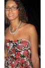 Black-made-by-my-dressmaker-dress-silver-marisa-necklace-purple-ana-hickman-