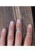 knuckle rings reborn ring