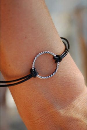 circle bracelet reborn bracelet
