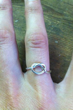 Reborn Designs ring
