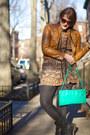 Thrift-boots-h-m-dress-target-jacket-leggings-thrift-purse