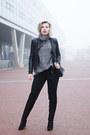 Black-topshop-boots-black-only-jeans-black-leather-biker-asos-jacket