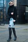 Black-anna-dello-russo-for-h-m-boots-black-issue-13-sweater