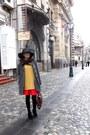 Black-jennyfer-hat-dark-brown-meli-melo-bag