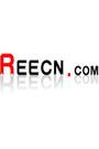 Reecn-accessories