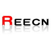 Reecn2012