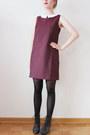 Crimson-poppy-lux-dress