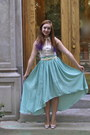 Aquamarine-modcloth-skirt-light-pink-modcloth-flats-eggshell-modcloth-blouse