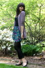 Purple-urban-outfitters-cardigan-black-urban-outfitters-top-blue-urban-outfi
