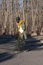 Bleifrei-jacket-ralph-lauren-sweater-forever-21-scarf