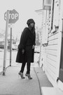 Black-dkny-coat-black-amy-downs-hat-black-31-philip-lim-sweater