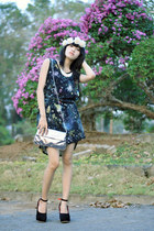 chiffon unbranded dress