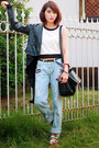 Abaday-jeans-sheinside-jacket-adorable-projects-sandals
