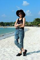 rosewholesalecom jeans - chicnovacom top
