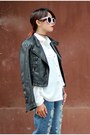 Sheinsidecom-jacket-old-shirt-choies-sunglasses