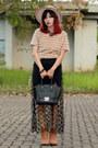 Gaziela-top-beewardrobecom-skirt