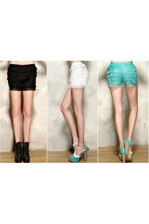 RoKo Fashion shorts