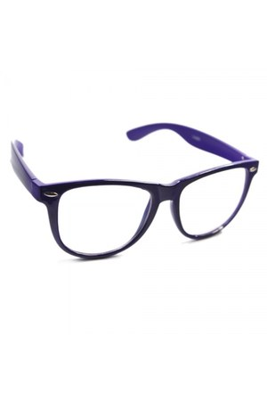 RoKo Fashion glasses