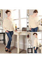 RoKo Fashion sweater