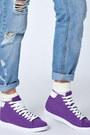 Asos-sneakers