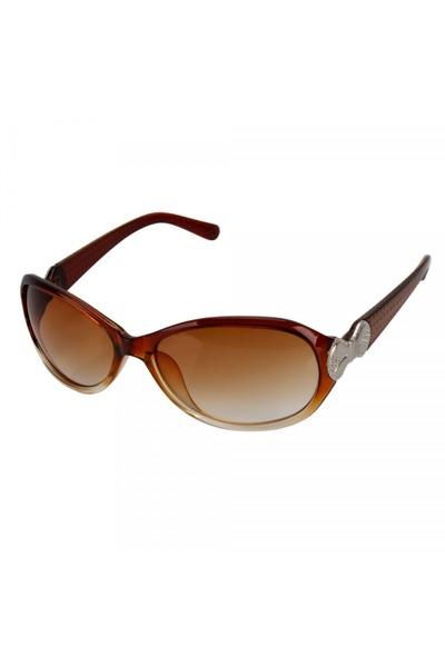 RoKo Fashion glasses