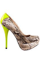 High-heel-shoes-roko-fashion-heels