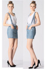 Suspender-skirt-roko-fashion-skirt