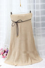 Roko-fashion-skirt