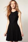 Roko-dress
