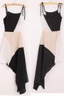 Roko-fashion-dress