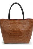 RoKo Fashion bag