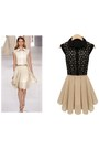 Roko-fashion-dress