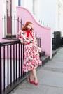 Light-pink-charlotte-olympia-bag-pink-kate-spade-skirt