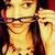 Robin_Cammie