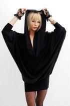 Rock N Reconstruct Dresses