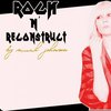 RockReconstruct