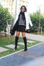 Zara-kids-dress-zara-coat-zara-sweater-zara-bag
