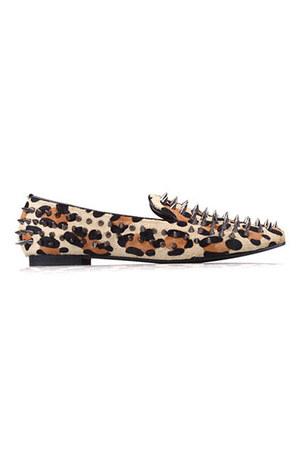 romwe shoes