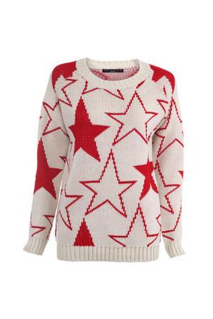 romwe jumper