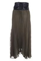 Romwe-skirt