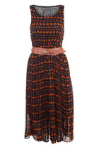 Romwe-dress