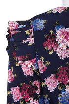 Romwe Dresses