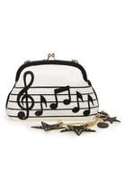 Romwe-purse