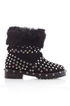 Romwe-boots