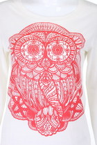 Romwe Ts Shirts