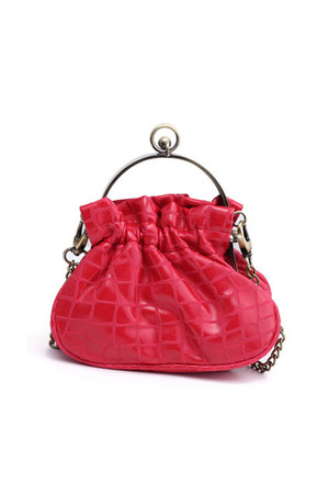 romwe purse