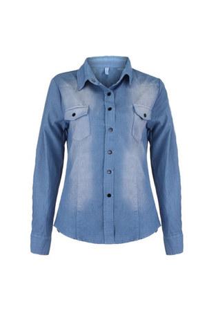 romwe shirt